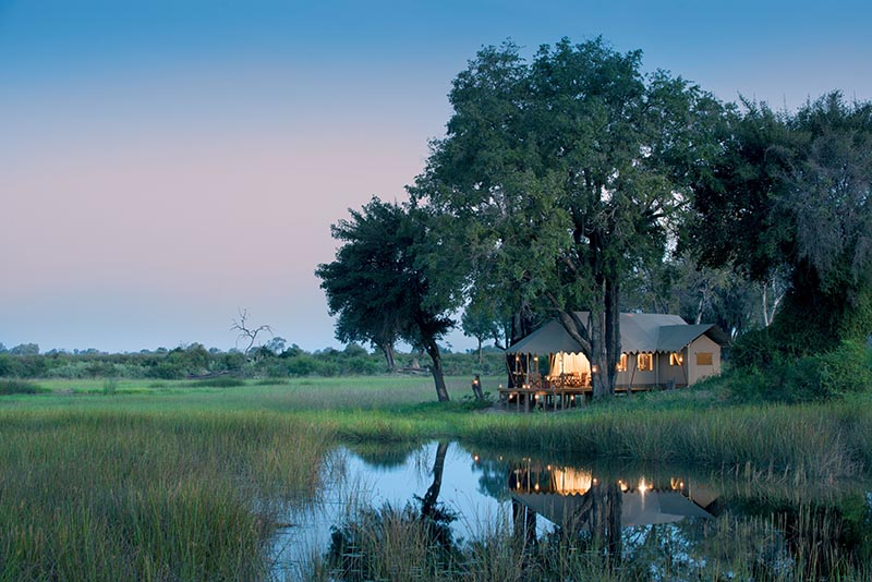 duba-expedition-camp-okavango-delta-botswana
