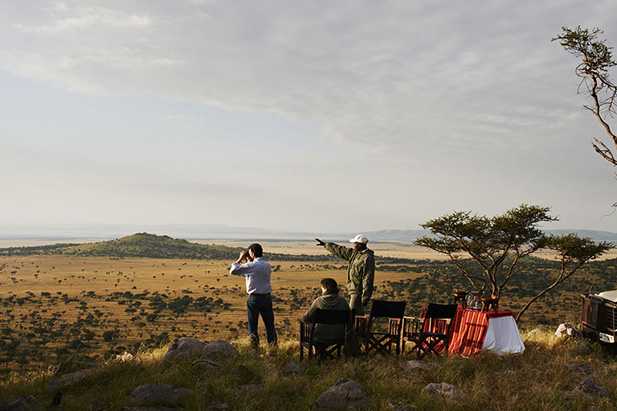 explore-the-beautiful-serengeti