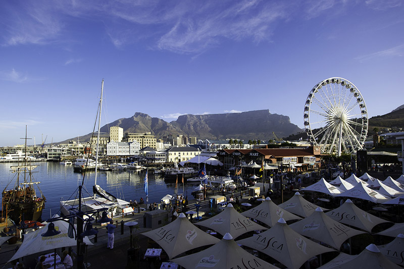 things-to-do-in-cape-town