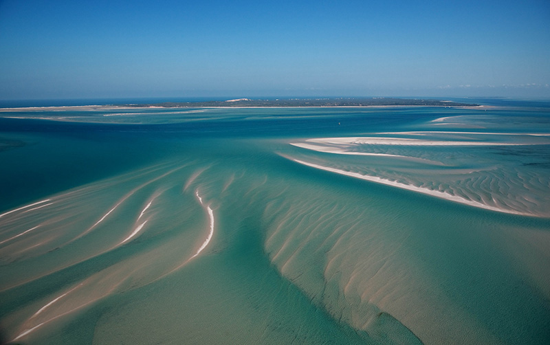 why-you-should-visit-mozambique-today