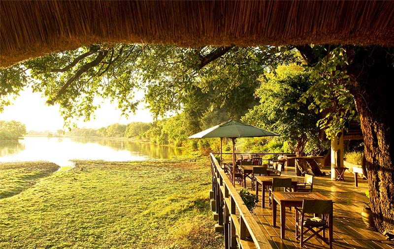 why-you-should-visit-top-rated-safari-destination-south-luangwa